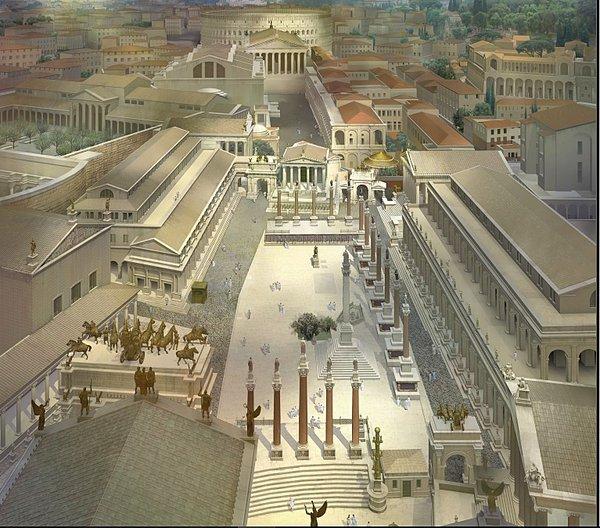 arquitectura-romana-2