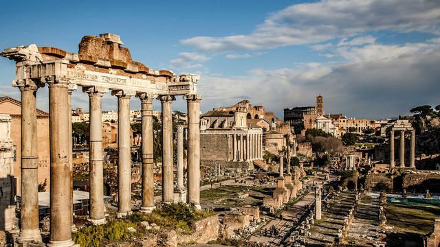 arquitectura-romana-3