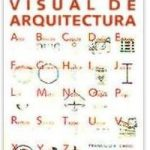diccionario visual arquitectura francis