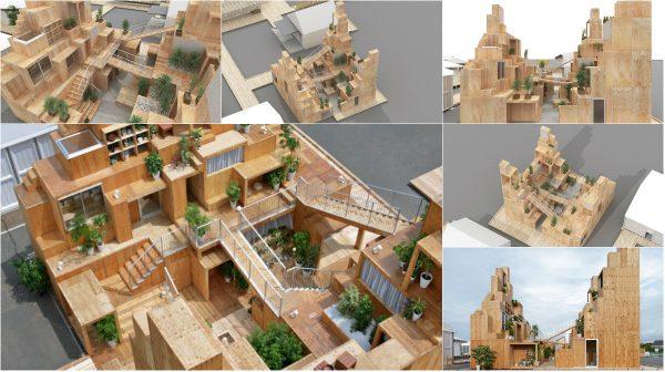 rental-space-tower-model-8-600x336