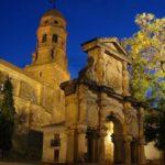 Cómo distinguir una catedral gótica de una renacentista