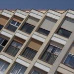 La arquitectura contemporánea en Barcelona