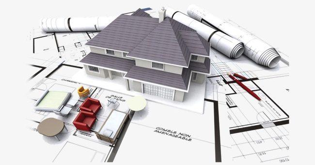 Ventajas de comprar una casa sobre plano