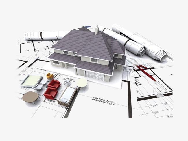 comprar casa sobre plano