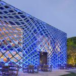 La arquitectura contemporánea en México