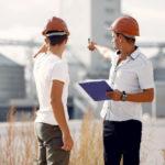 7 deficiencias que se suelen descubrir en un edificio al hacer la ITE (Inspección Técnica de Edificios)