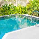 10 tips para instalar una piscina en la arquitectura moderna