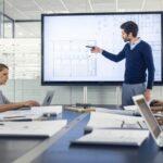 Beneficios de ser un BIM Manager