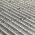 ¿Porqué es importante retirar el amianto de nuestro hogar?
