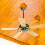 Como tener correctamente climatizada una casa
